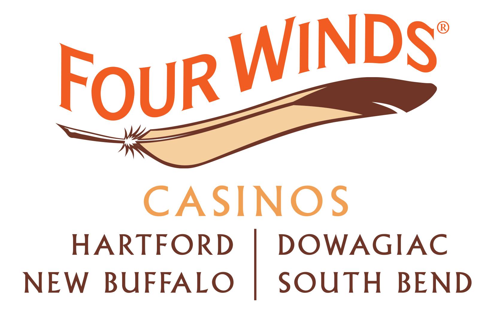 FWCR_DWC_HFD_NB_SB_CASINOS-Logo_FInal
